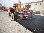 11-06-12 Asphalt machine